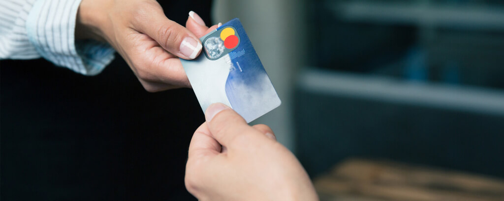 Ist die Zukunft bargeldlos?